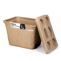 Igloo 26041 ReCool Biodegradable - Cooler - 26041
