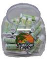 Caribbean Breeze 60008 Lip Balm - - Loose - 60pc Globe - 60008