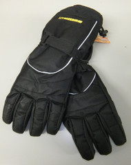 HT POLAR TX COLD WEATHER GLOVE - X LARGE