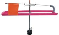 LADY ICE POLAR TIP-UP W/ 200' SPOOL