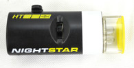 NIGHT STAR TIP-UP STRIKE LIGHT W/ DUAL LIGHT SYSTEM