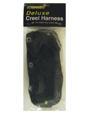 DELUXE CREEL HARNESS - ADJUSTABLE