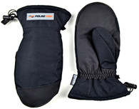 POLAR FIRE ARCTIC DOWN MITTS-EXTRA LARGE