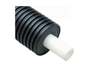 Uponor Ecoflex Thermo Mini Pre-Insulated Pipe