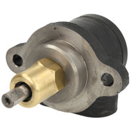 BP-IC, OEG SAFAG internal gear pump (120501010 )