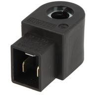 Perge Solenoid valve Suntec 990031 (138461293)