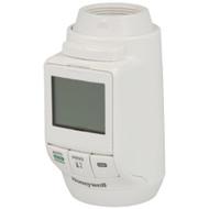 Honeywell Radiator controller Raumtronic HR90 electronic