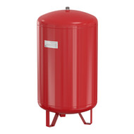 Expansion vessel Contra-Flex 1,000l for heating systems
