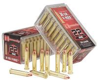 HOR Varmint Express .22 Winchester Magnum Rimfire 30 Grain V-Max Varmint Express