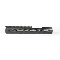 SIG516 REPLACEMNT CARBON FIBER HND GRD EDTENDED LNGTH