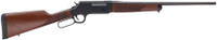.H014308 Long Ranger Lever 308 Winchester/7.62 NATO 20 4+1 American Walnut Stk Blued