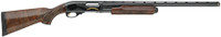 .Remington Firearms 82089 870 200th Anniversary Pump 12 Gauge 26 3 Walnut Stk Black