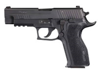 P226 R ENHANCED ELITE 40SW 15* E26R-40-ESE