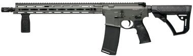 Daniel Defense 13192047 DDM4 V7 Semi-Automatic 223, 13192047, 815604018845