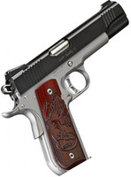 Kimber 10MM Camp Guard 10