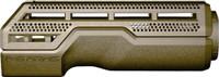 AB ARMS HAND GUARD PRO AR-15 CARBINE FDE