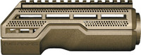 AB ARMS HAND GUARD MOD1 AR-15 CARBINE FDE