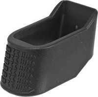 RUGER MAGAZINE AMERICAN COMPACT MAGAZINE ADAPTER