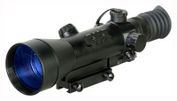 ATN NIGHT ARROW 4-2 4X NIGHT VISION WEAPON SIGHT GEN2+