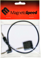 MAGNETOSPEED XFR DISPLAY ADAPTER FOR SMARTPHONES