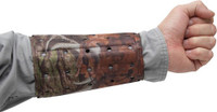 30-06 OUTDOORS ARM GUARD GUARDIAN VENTED CAMO