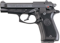 BERETTA 81FS .32ACP 3.8 FS 12-SH BRUNITON BLACK POLYMER