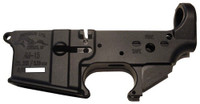 ANDERSON LOWER AR-15 STRIPPED RECEIVER