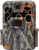 BROWNING TRAIL CAM SPEC OPS ADVANTAGE 20MP NO-GLO 2SCREEN