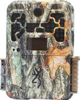 BROWNING TRAIL CAM RECON FORCE ADVANTAGE 20MP IR 2 VIEWER