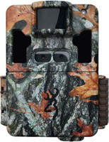 BROWNING TRAIL CAM DARK OPS PRO XD 24MP NO-GLO DUAL LENS