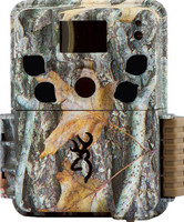 BROWNING TRAIL CAM DARK OPS HD PRO 18MP NO-GLO 1.5 VIEWE<