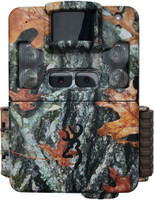 BROWNING TRAIL CAM STRIKE FORCE PRO XD 24MP IR DUAL LENS