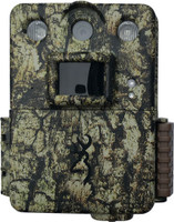 BROWNING TRAIL CAM COMMAND OPS PRO 14MP IR<