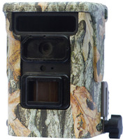 BROWNING TRAIL CAM DEFENDER 940 WIFI/B-TOOTH 20MP IR!