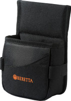 BERETTA UNIFORM PRO SHOTSHELL BOX HOLDER BLACK/ORANGE