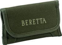 BERETTA B-WILD CARTRIDGE WALLET NYLON GREEN
