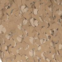 CU CAMO NETTING PREMIUM SERIES ULTRA-LITE 7'10X85YARD DESERT