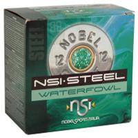 NSI STEEL WATERFOWL 12 GA 3 1450 FPS. 1-1/4OZ BB 25-PACK
