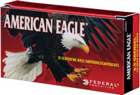 FED AMMO AE .300AAC BLACKOUT 150GR. FMJ BOATTAIL 20-PACK