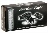 FED AMMO .22LR SUPPRESSOR 45GR. COPPER PLATED 50PK