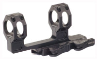 AMER. DEF. RECON-H 30MM Q.D. SCOPE MOUNT 2 OFFSET HIGH