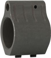 ADV. TECH. GAS BLOCK MICRO .750 LOW PROFILE