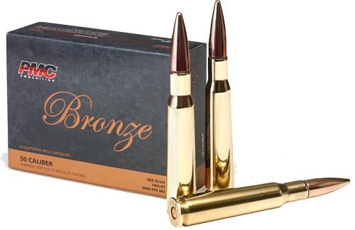 50 BMG Ammo   50 BMG Ammo For Sale   Bulk 50 BMG Ammo