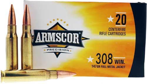 308 Ammo    308 Ammo   Bulk  308 Ammo