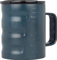 GRIZZLY COOLERS GRIZZLY GEAR CAMP CUP 11OZ VINTAGE W/HANDLE
