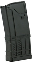 LANCER MAGAZINE L5AWM AR-15 .300BLK 20RD OPAQUE BLACK