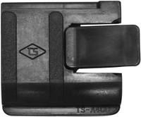 B/C T&S SHELL CATCHER A400 PAR TARGET/SPORTING BERETTA