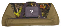 30-06 OUTDOORS BOW CASE PARALLEL LIMB 41 URBAN CAMO