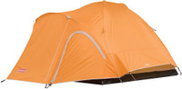 COLEMAN HOOLIGAN 3 PERSON BACKPACKING TENT 8' X 7'