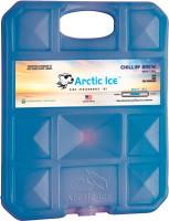 ARCTIC ICE CHILLIN BREW MEDIUM 1.5LB REUSABLE REFRIGE TEMP